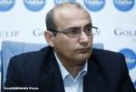Հայաստանում լուրջ ռեֆորմներ են ընթանում