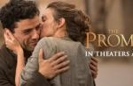 Հատված «Խոստումը» ֆիլմից. հայտնվել է համացանցում
