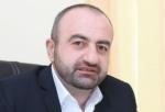 Վրաստանի հայկական շրջանակների անմիաբանությունը