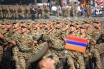 Ազգ-բանակ գաղափարը դառնում է ՀՀԿ-Սերժ Սարգսյան կոնցեպցիա