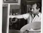 Արվեստագետը ինքնուրույն, ինքնասացի, կամակոր, բարդ տեսակ է