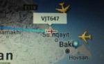 Мистический перелет из Мальты в Баку: семья Алиевых вновь в центре оффшорного скандала
