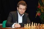 Լևոն Արոնյանը ժամանակից շուտ հաղթեց «GRENKE Chess Classic» միջազգային մրցաշարում