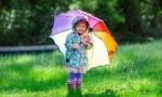 Առաջիկա 5 օրվա եղանակի կանխատեսում. սպասվում է կարճատև անձրև և ամպրոպ