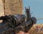 Նոր մանրամասներ. պարզվել են պայմանագրային զինծառայող Նարեկ Հակոբյանի մահվան հանգամանքները