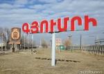 Գյումրիում հայտնաբերվել է ռուս զինծառայողի դի․ կա ձերբակալված (տեսանյութ, լրացված)