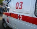 Վաղարշապատում 60-ամյա տղամարդը, խմելով «Բ-58» տեսակի թթվային միացություն, հիվանդանոցում մահացել է