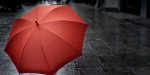 Ապրիլի 24-ի գիշերը և առավոտյան սպասվում է կարճատև անձրև և ամպրոպ