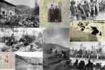 Պատմական ակնարկ Հայոց ցեղասպանության մասին (տեսանյութ)