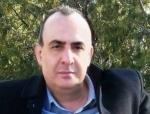 Երիտթուրքական իշխանությունը ձևավորման պահից իսկ դիմել է ընտրակեղծիքների