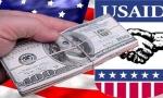 ԱՄՆ-ը կդադարեցնի Հայաստանին USAID-ի գծով ֆինանսական օգնությունը