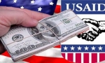 США сократят помощь Армении на 77%