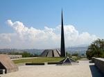 Չեխիայի խորհրդարանի Պատգամավորների պալատը ճանաչեց Հայոց ցեղասպանությունը