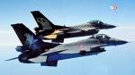 США обеспокоены воздушными ударами Турции в Сирии и Ираке
