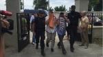 Հունաստանը կրկին մերժել է Թուրքիայի պահանջը՝ թուրք զինվորականների արտահանձման վերաբերյալ