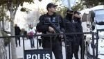 Թուրքիայում ավելի քան 800 մարդ է ձերբակալվել գյուլենականների հետ կապ ունենալու մեղադրանքով