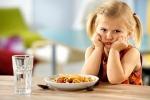 5 մթերք, որ չպետք է երեխաներին տալ որպես նախաճաշ (ֆոտոշարք)