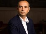 Ֆրանսիացի քաղաքապետին տուգանել են մահմեդական երեխաների «ավելցուկի» մասին հայտարարության համար