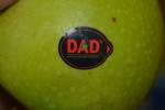 Ինչպես են ոչնչացնում ադրբեջանական խնձորները (տեսանյութ)