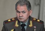 Շոյգուն Սիրիայում ԱՄՆ գործողությունները սպառնալիք է որակել ռուս զինծառայողների համար