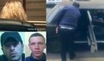 Գրավատան աշխատակցուհին ավազակային հարձակման էր ենթարկվել