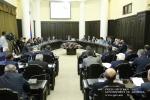 Գործադիրը հավանություն է տվել «ՀՀ 2016թ. պետբյուջեի կատարման տարեկան հաշվետվությունը հաստատելու մասին» ԱԺ որոշման նախագծին