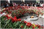 ԱՄՆ Կոլորադո նահանգում ապրիլի 26-ը հռչակվեց Հայոց ցեղասպանության հիշատակի օր