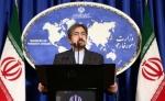 Իրանի ԱԳՆ. ԼՂ հակամարտության կարգավորման հարցում որոշիչ կլինի ժողովրդի կամքը