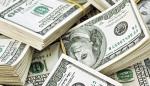 ԱՄՆ դոլարի առքի միջին գինը՝ 482.88 դրամ