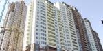 Երևանում բնակարանների շուկայական միջին գները փետրվարի համեմատ նվազել են