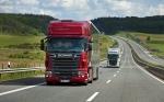 Արտոնություններ են սահմանվել հայ բեռնափոխադրողների համար ԵԱՏՄ շրջանակներում