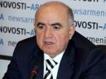 Գագիկ Եգանյան․ «Հայաստանից տարեկան արտագաղթում է մինչև 30 հազար մարդ» (տեսանյութ)