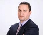 Ադրբեջանը ԵԱՀԿ-ում հայտնվել է բացարձակ մեկուսացման մեջ