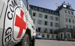 Կարմիր խաչում հերքել են ադրբեջանական լրատվամիջոցների հրապարակումները