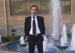 Հայոց ցանցապետություն․ բազմաթիվ պետություններ ուղղակի կերազեին այդպիսի ցանցի գոյության մասին