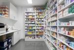 ԵԱՏՄ տարածքում` դեղերի գրանցման ընդհանուր պահանջներ