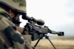Բացի հրաձգային զինատեսակներից ադրբեջանական զինուժը կիրառել է ականանետ և հաստոցավոր ավտոմատ նռնականետ