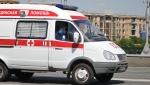 ՉԺՀ կառավարությունը Հայաստանին ևս 200 շտապ օգնության մեքենա կնվիրաբերի