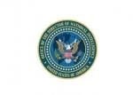 Հայաստան-Ադրբեջան ռազմագործողությունների հավանականությունը պահպանվում է. ԱՄՆ հետախուզություն
