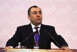 Արա Սաղաթելյանը նշանակվել է ԱԺ աշխատակազմի ղեկավար
