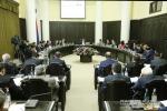 Հայաստանի՝ Ռուսաստանից գնվող սպառազինությունը կազատվի ԱԱՀ-ից. նախագիծ