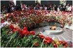 ԱՄՆ-ի Թեքսաս նահանգը ճանաչեց Հայոց ցեղասպանությունը