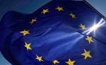 Զեկույց․ ԵՄ-ն կողմ է ԼՂ հակամարտության խաղաղ կարգավորմանը
