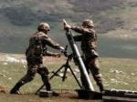 Ադրբեջանական զինուժը կիրառել է հաստոցավոր հակատանկային նռնականետ և 60 միլիմետրանոց ականանե