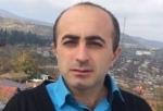 Սերժ Սարգսյանը մնում է Արցախին սպառնացող գլխավոր մարտահրավերներից մեկը