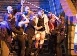 ՀՀ դեսպանությունը ճշտում է՝ Մանչեսթերի ահաբեկչության տուժածների թվում հայեր կա՞ն