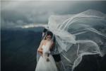 2017–ին նշանադրվածների և ամուսնացածների ամենառոմանտիկ լուսանկարները