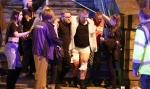 ԻՊ–ն ստանձնել է Մանչեսթերի ահաբեկչության պատասխանատվությունը