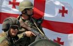 Վրաստանում խստացվում է զինծառայությունից խուսափելու համար պատասխանատվությունը