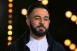 Սևակ Խանաղյանը նոր երգ է ներկայացրել՝ «Իմ թթվածին»